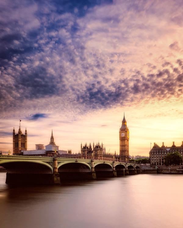about London luxury concierge